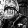 Scott Rn Facebook, Twitter & MySpace on PeekYou
