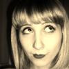 Emma Brooke Facebook, Twitter & MySpace on PeekYou
