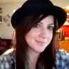 Rebecca Elliott, from Suffolk VA
