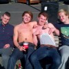 Conor Inglis Facebook, Twitter & MySpace on PeekYou