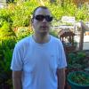 James Crockford Facebook, Twitter & MySpace on PeekYou