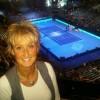 Laura Middleton Facebook, Twitter & MySpace on PeekYou