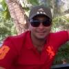 Vinay Jc Facebook, Twitter & MySpace on PeekYou