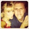 Martin O'neill Facebook, Twitter & MySpace on PeekYou