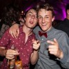 Mikey Holden Facebook, Twitter & MySpace on PeekYou