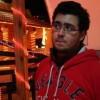 Omar El-Rayyes Facebook, Twitter & MySpace on PeekYou