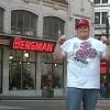 Bob Weber Facebook, Twitter & MySpace on PeekYou