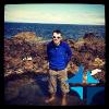 Euan Rennie Facebook, Twitter & MySpace on PeekYou