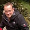 Andrew Macdonald Facebook, Twitter & MySpace on PeekYou