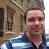 Nicholas Walmsley Facebook, Twitter & MySpace on PeekYou