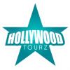 Hollywood La Facebook, Twitter & MySpace on PeekYou