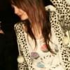 Sophie Steele Facebook, Twitter & MySpace on PeekYou
