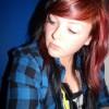 Adeline Khalil Facebook, Twitter & MySpace on PeekYou