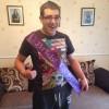 Bradley Caine Facebook, Twitter & MySpace on PeekYou
