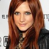 Ashlee Simpson Facebook, Twitter & MySpace on PeekYou