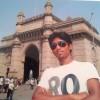 Justin Raj Facebook, Twitter & MySpace on PeekYou