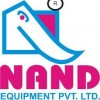 Nand Equipment Facebook, Twitter & MySpace on PeekYou