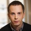 Fredrik Lange Facebook, Twitter & MySpace on PeekYou