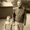 Jamie Hutchinson Facebook, Twitter & MySpace on PeekYou