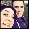 Hannah Faulkner Facebook, Twitter & MySpace on PeekYou