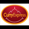 Curry Express Facebook, Twitter & MySpace on PeekYou