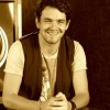Isaac Vega Facebook, Twitter & MySpace on PeekYou