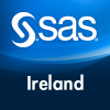 Sas Ireland Facebook, Twitter & MySpace on PeekYou