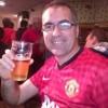 John Laste Facebook, Twitter & MySpace on PeekYou