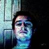 Paul Gillen Facebook, Twitter & MySpace on PeekYou