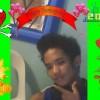 Jerico Obias Facebook, Twitter & MySpace on PeekYou