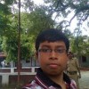 Rohit Karmakar Facebook, Twitter & MySpace on PeekYou
