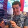 Michael Mccormick Facebook, Twitter & MySpace on PeekYou