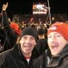 Rick Smith Facebook, Twitter & MySpace on PeekYou