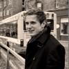 Iain Downie Facebook, Twitter & MySpace on PeekYou