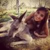 Isabella Chakiris Facebook, Twitter & MySpace on PeekYou