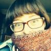 Jenni Little Facebook, Twitter & MySpace on PeekYou