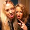 Rose Williams Facebook, Twitter & MySpace on PeekYou
