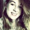 Eva Cumming Facebook, Twitter & MySpace on PeekYou
