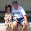Mike Kalin Facebook, Twitter & MySpace on PeekYou