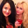 Megan Molloy Facebook, Twitter & MySpace on PeekYou