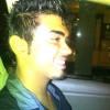 Himanshu Sharma Facebook, Twitter & MySpace on PeekYou