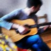 David South Facebook, Twitter & MySpace on PeekYou