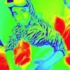 Darius Aikman Facebook, Twitter & MySpace on PeekYou