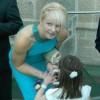 Lorraine Macdonald Facebook, Twitter & MySpace on PeekYou