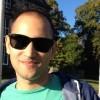 Fabio Madeira Facebook, Twitter & MySpace on PeekYou