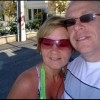 Cathy Robertson Facebook, Twitter & MySpace on PeekYou