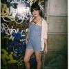 Erin Taylor Facebook, Twitter & MySpace on PeekYou