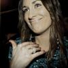 Emily Curtis Facebook, Twitter & MySpace on PeekYou