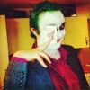 Jamie Walker Facebook, Twitter & MySpace on PeekYou