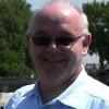 John Hampsey Facebook, Twitter & MySpace on PeekYou